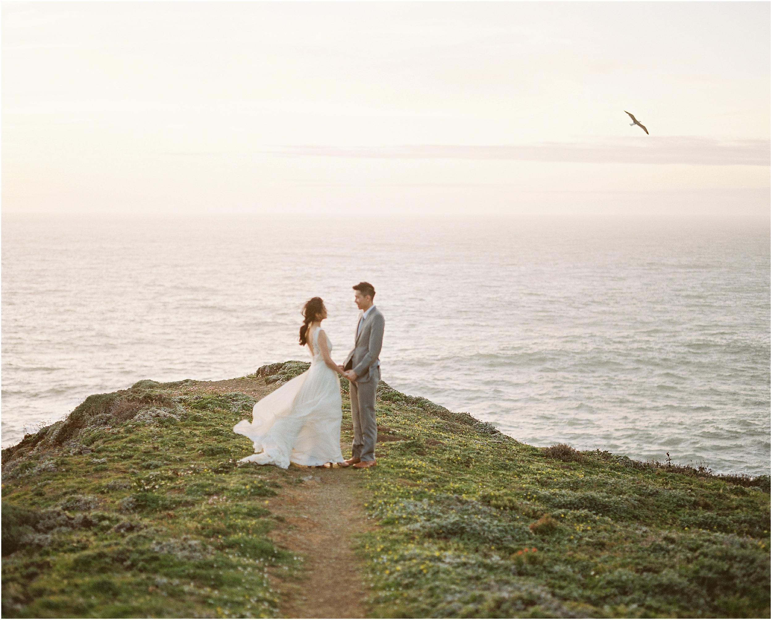 JeremiahRachelPhotography_GreenwoodEvents_CuffeysCove_ElopementWedding_Elk_California0030.JPG