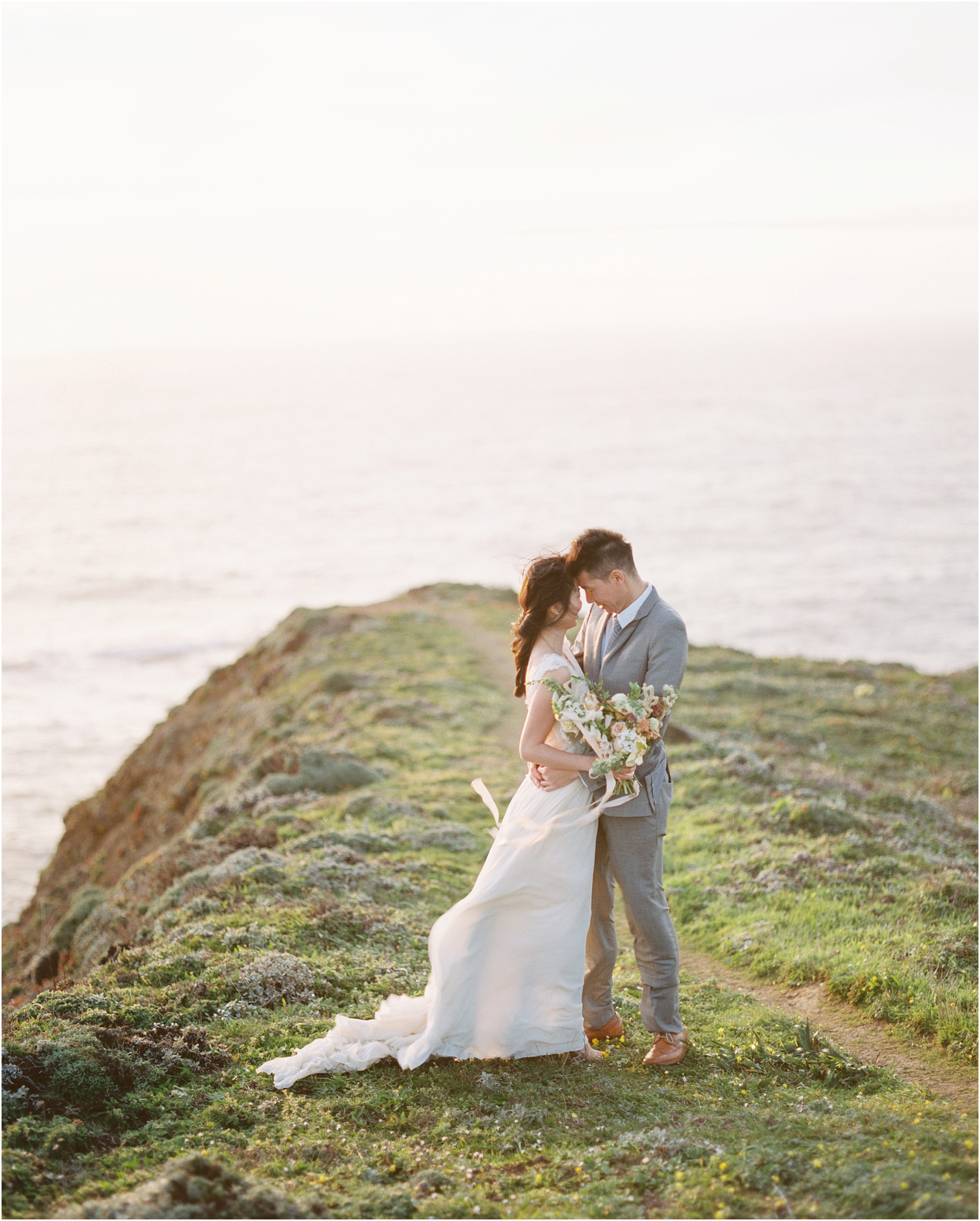 JeremiahRachelPhotography_GreenwoodEvents_CuffeysCove_ElopementWedding_Elk_California0042.JPG
