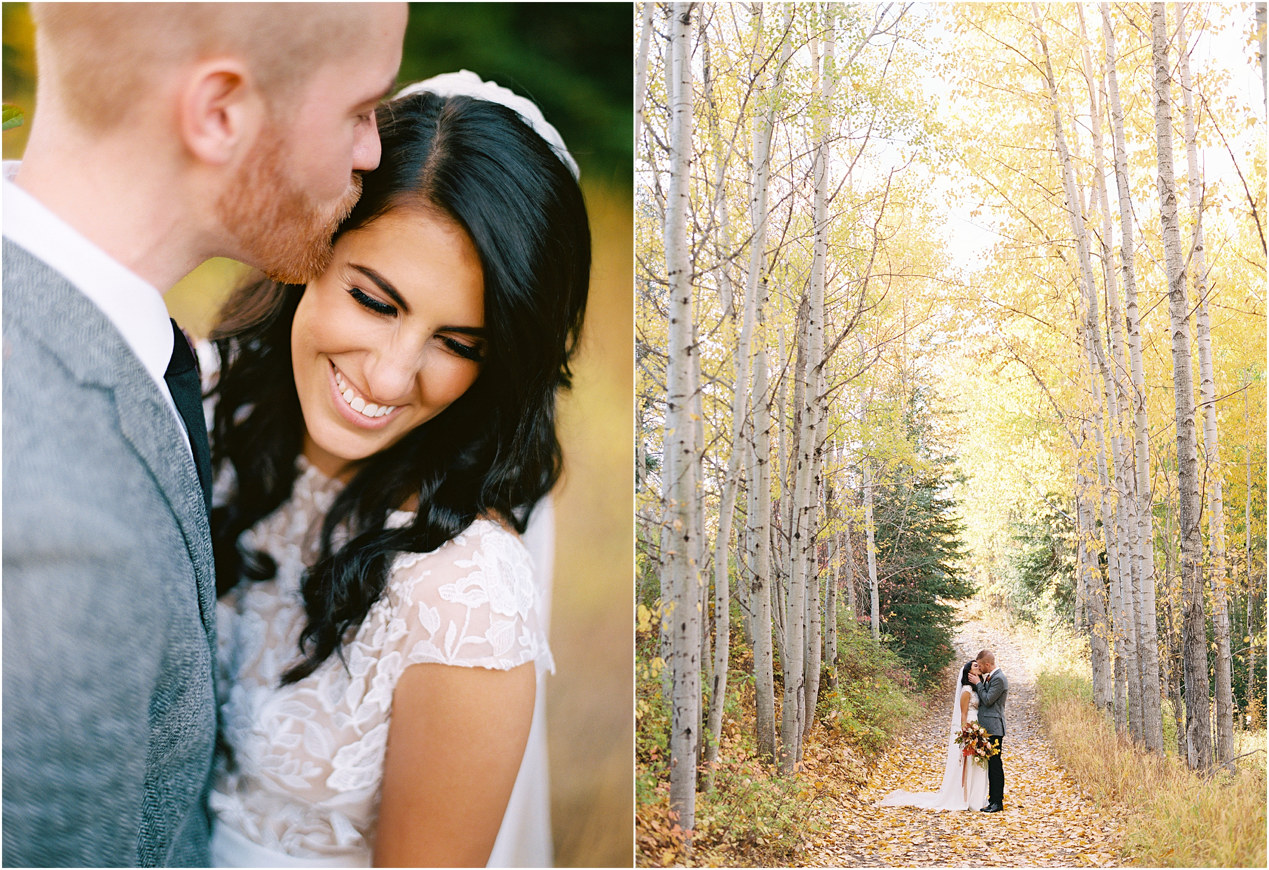 Jeremiah & Rachel Photography