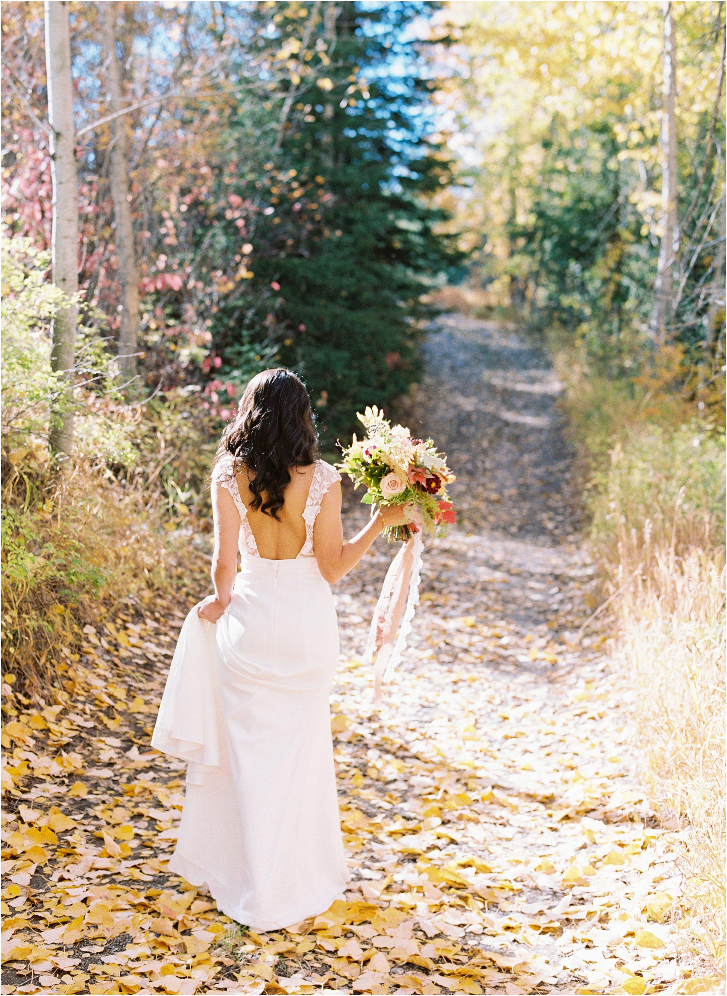 ©Jeremiah & Rachel Photographywww.jeremiahandrachel.com
