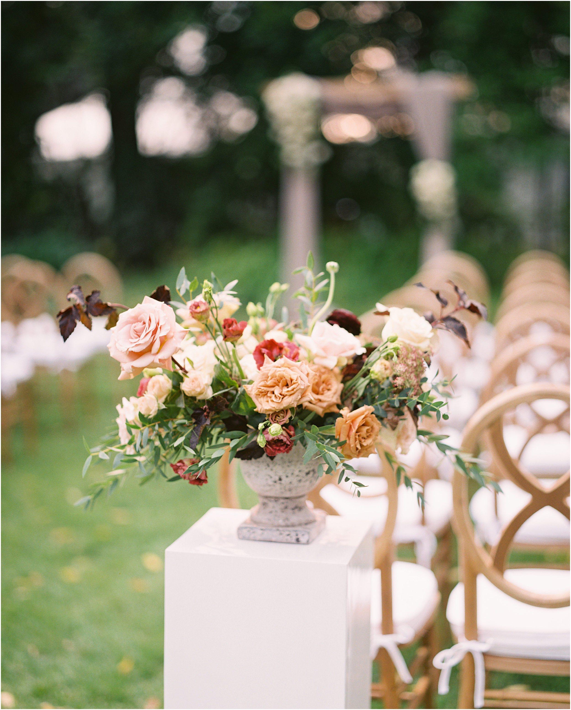 ©Jeremiah & Rachel Photographywww.jeremiahandrachel.comNorland Historic Estate Wedding