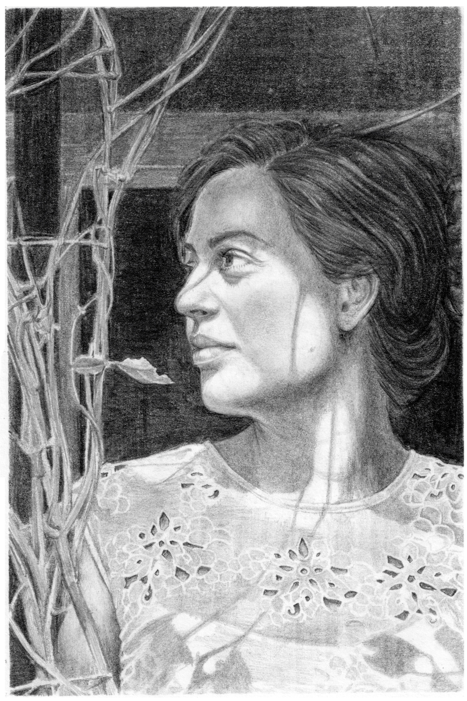 Self-portrait_Sept '11_cropped.jpg