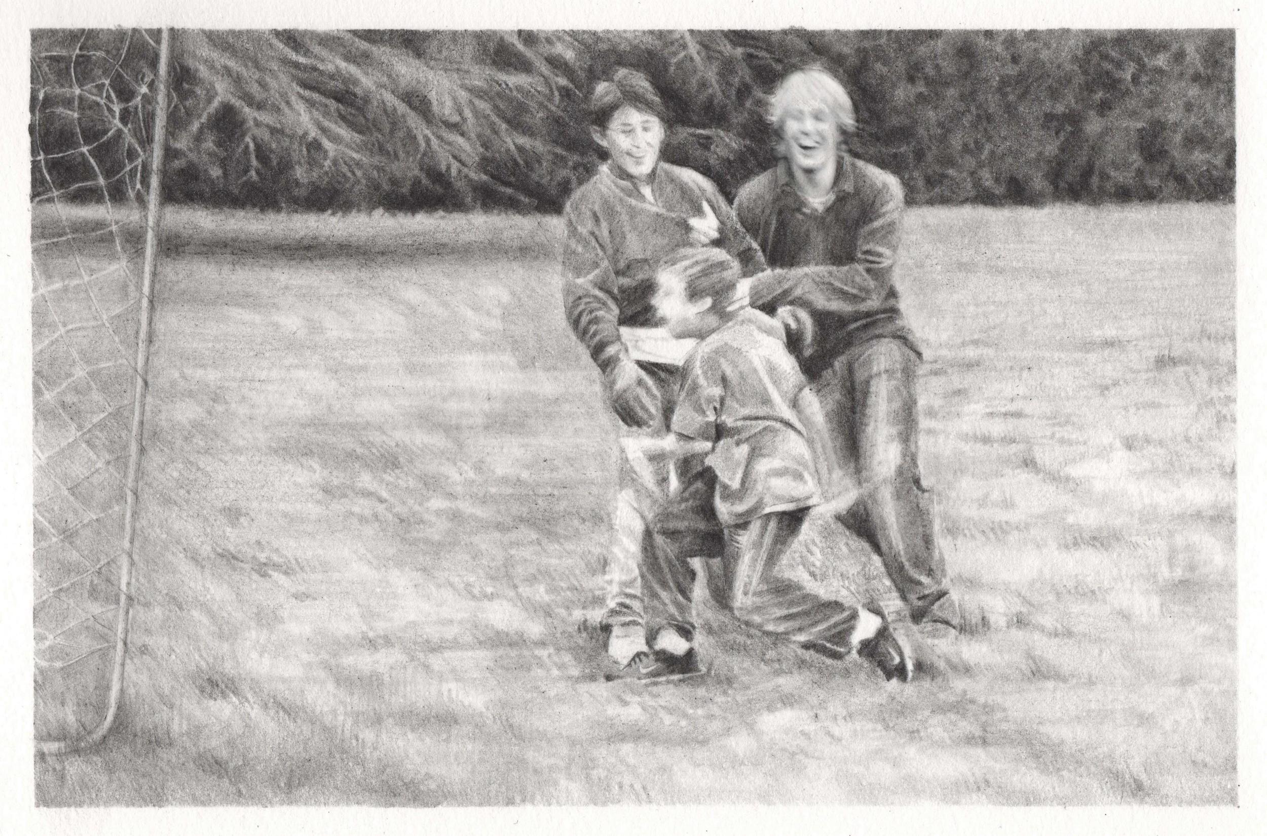 Drawing for Midge_Nov '14_low res.jpg