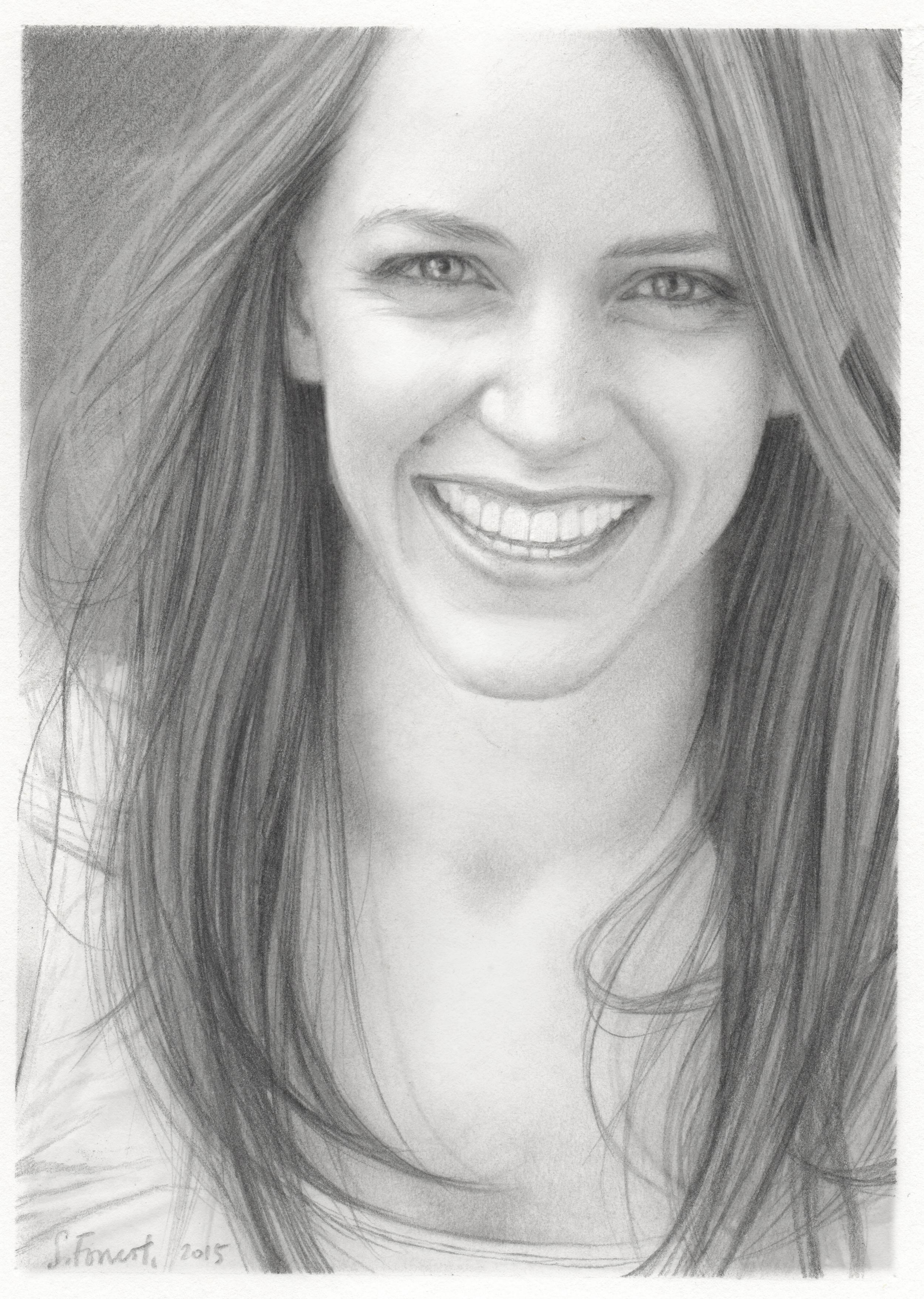 Kat Roberts_2015_for web.jpg