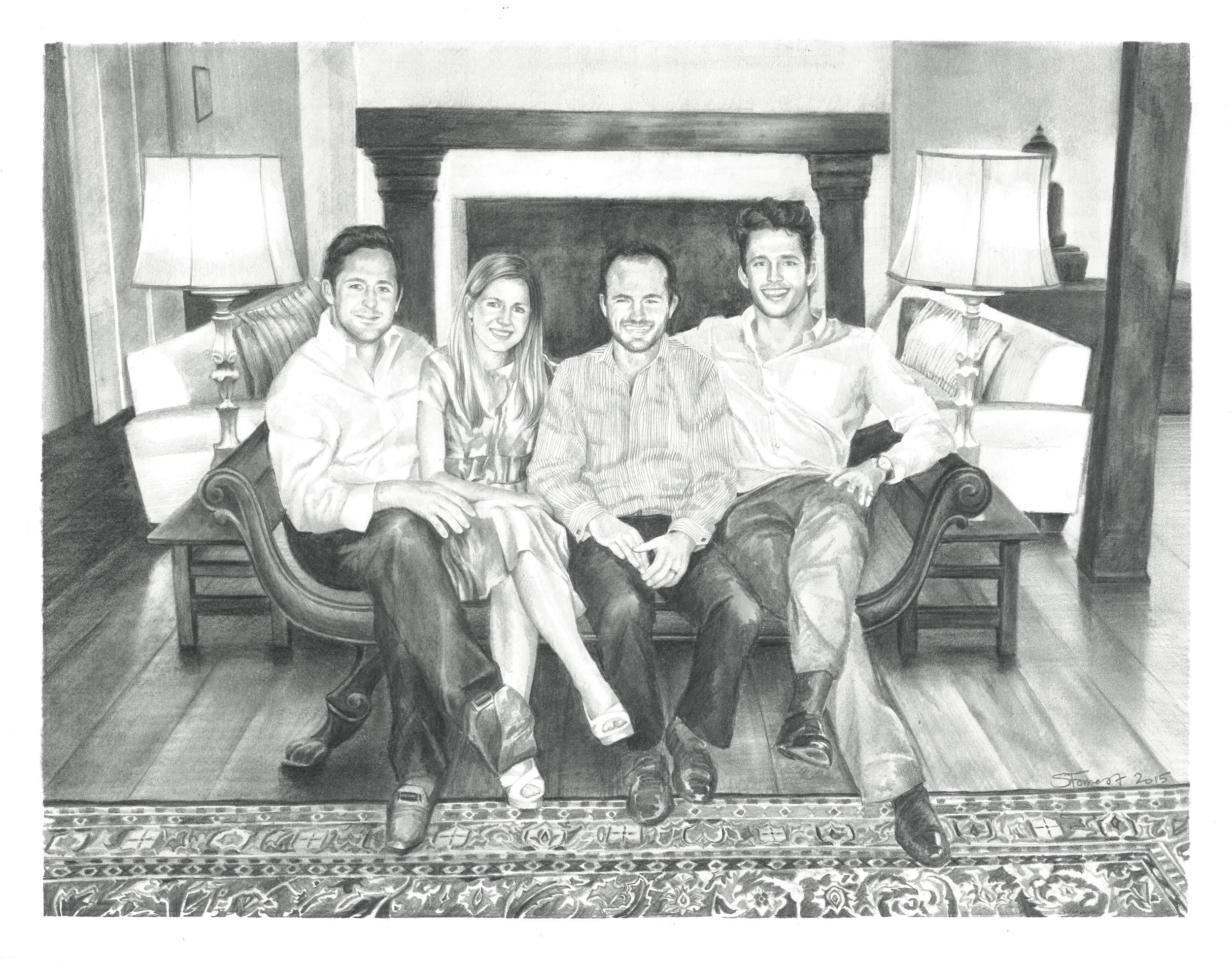 The Willans family_med res.jpg