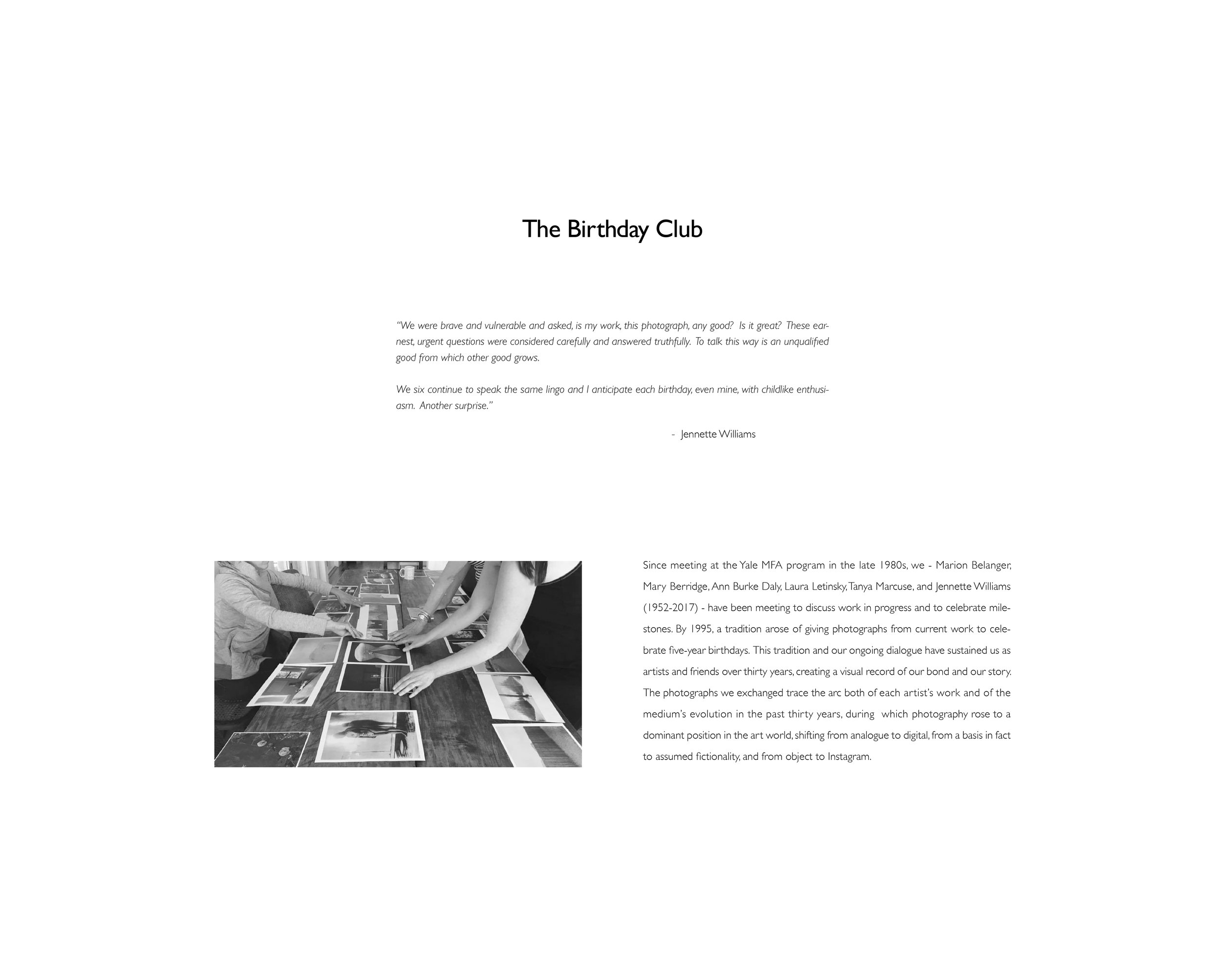The Birthday Club Title page Final title.jpg
