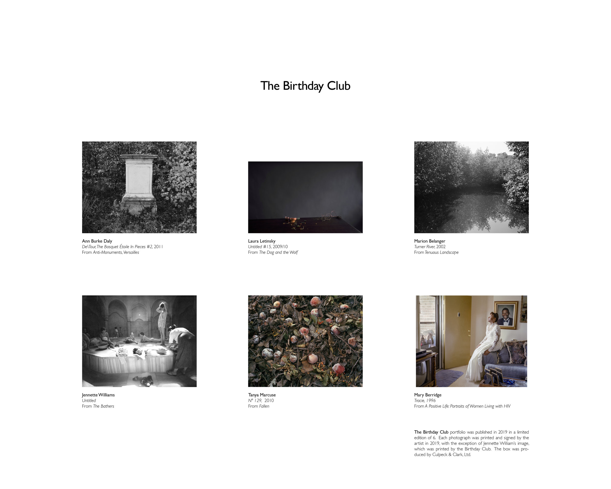 The Birthday Club Title page Final2.jpg