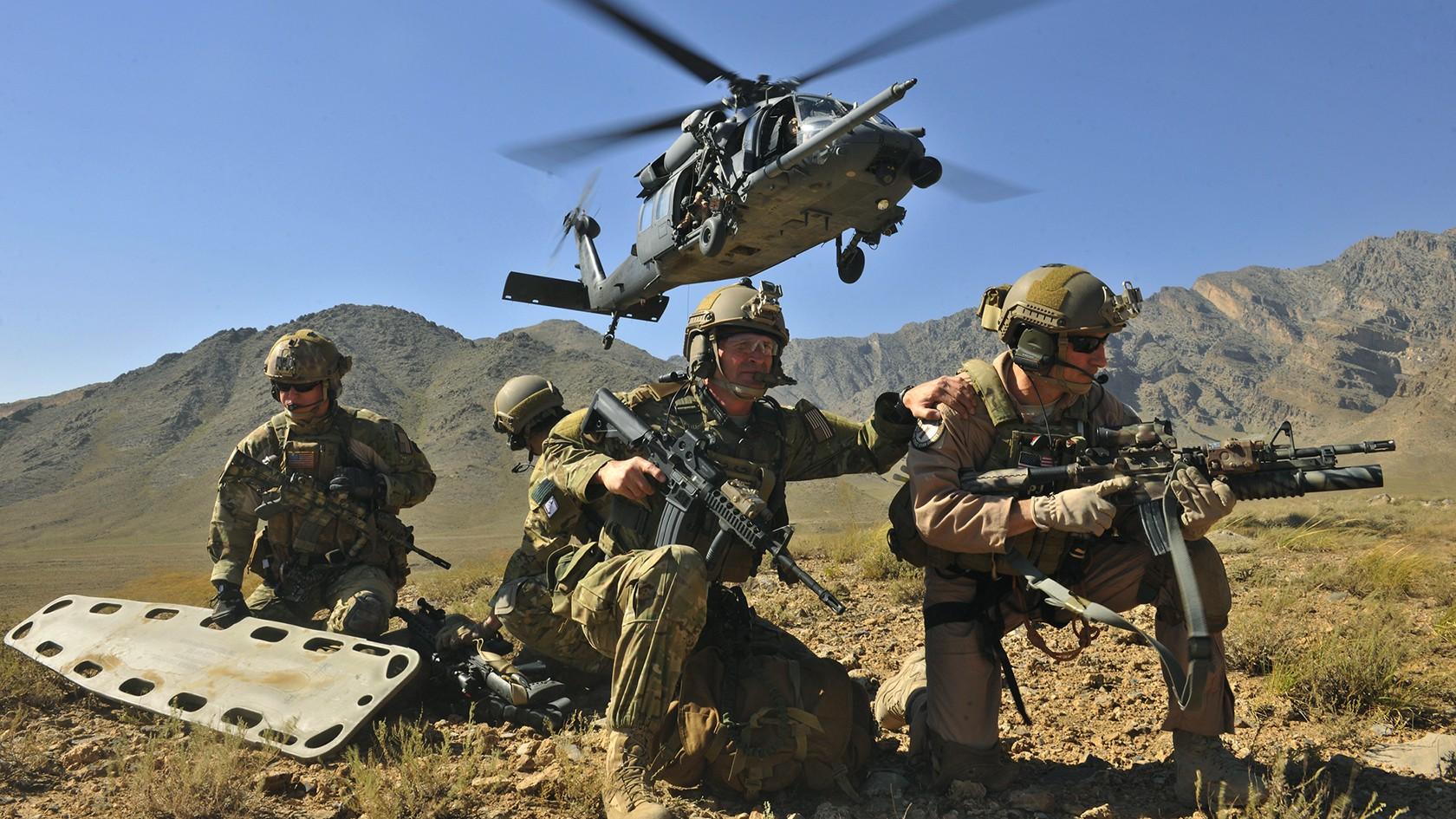 USAF 2.jpg