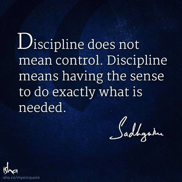sadhguru quote 3.jpg