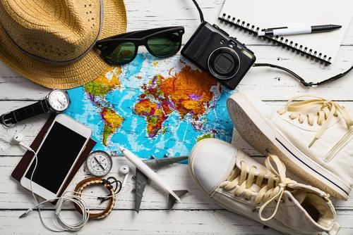 Travel 2019 jpg.jpg