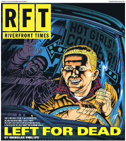 LeftForDead.jpg
