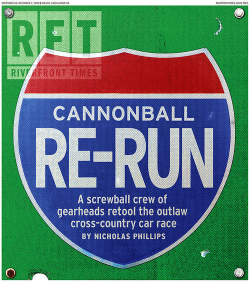 Cannonball Re-run.jpg