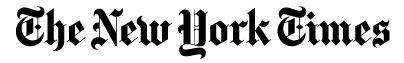 NY Times logo.jpg