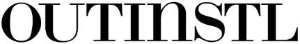 OISTL Logo.JPG