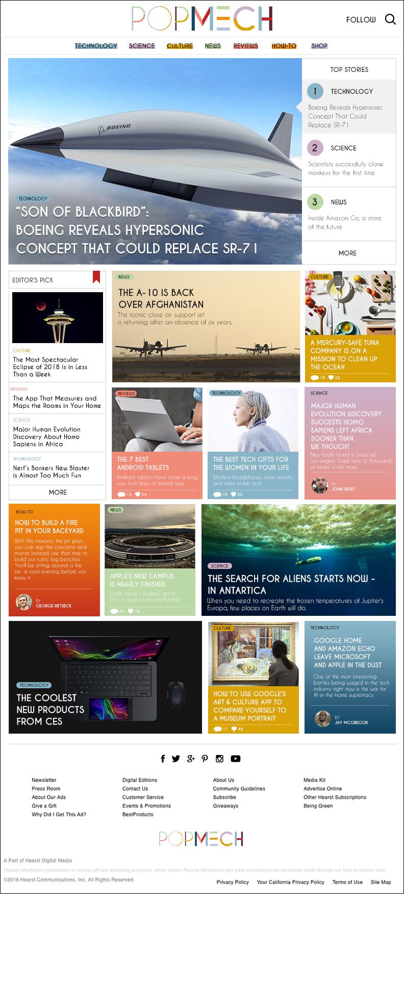 PopMech - Website v2.jpg