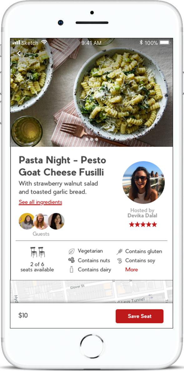 pasta night.png