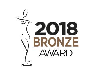 2018Bronzeicons copy.jpg