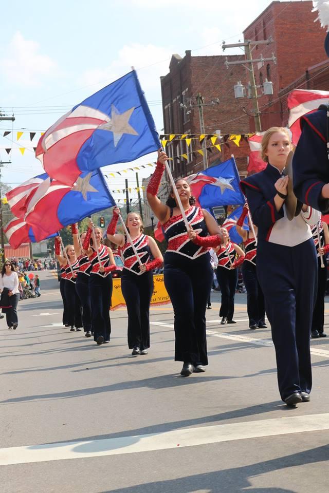 2016 parade shot.jpg