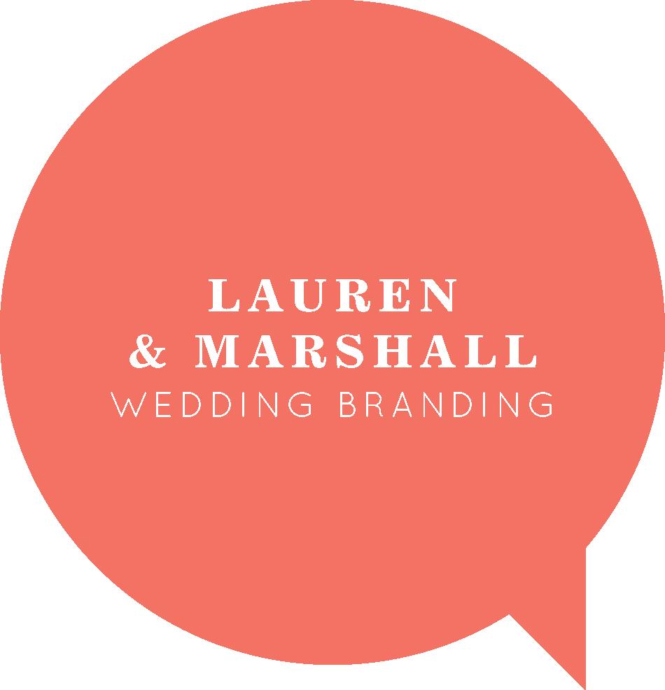 LoveNotesIcons_Lauren+Marshall-12.png