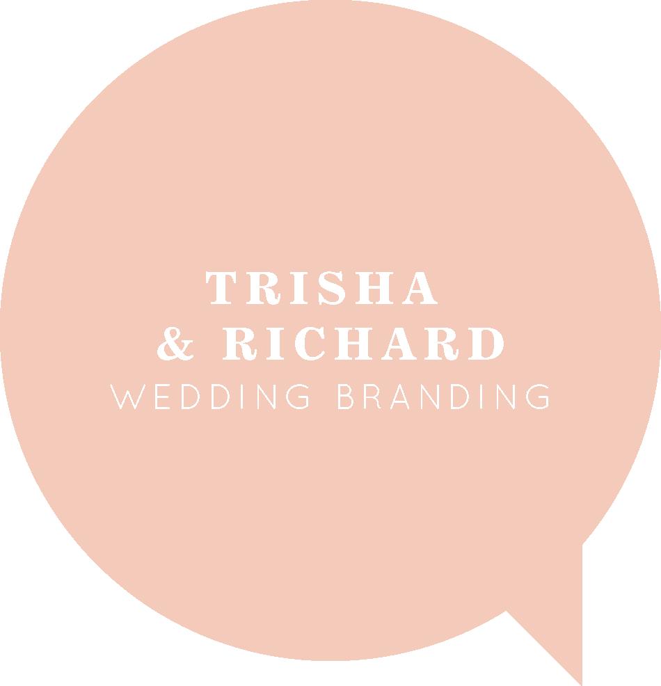 LoveNotesIcons_Trisha+Richard-11.png