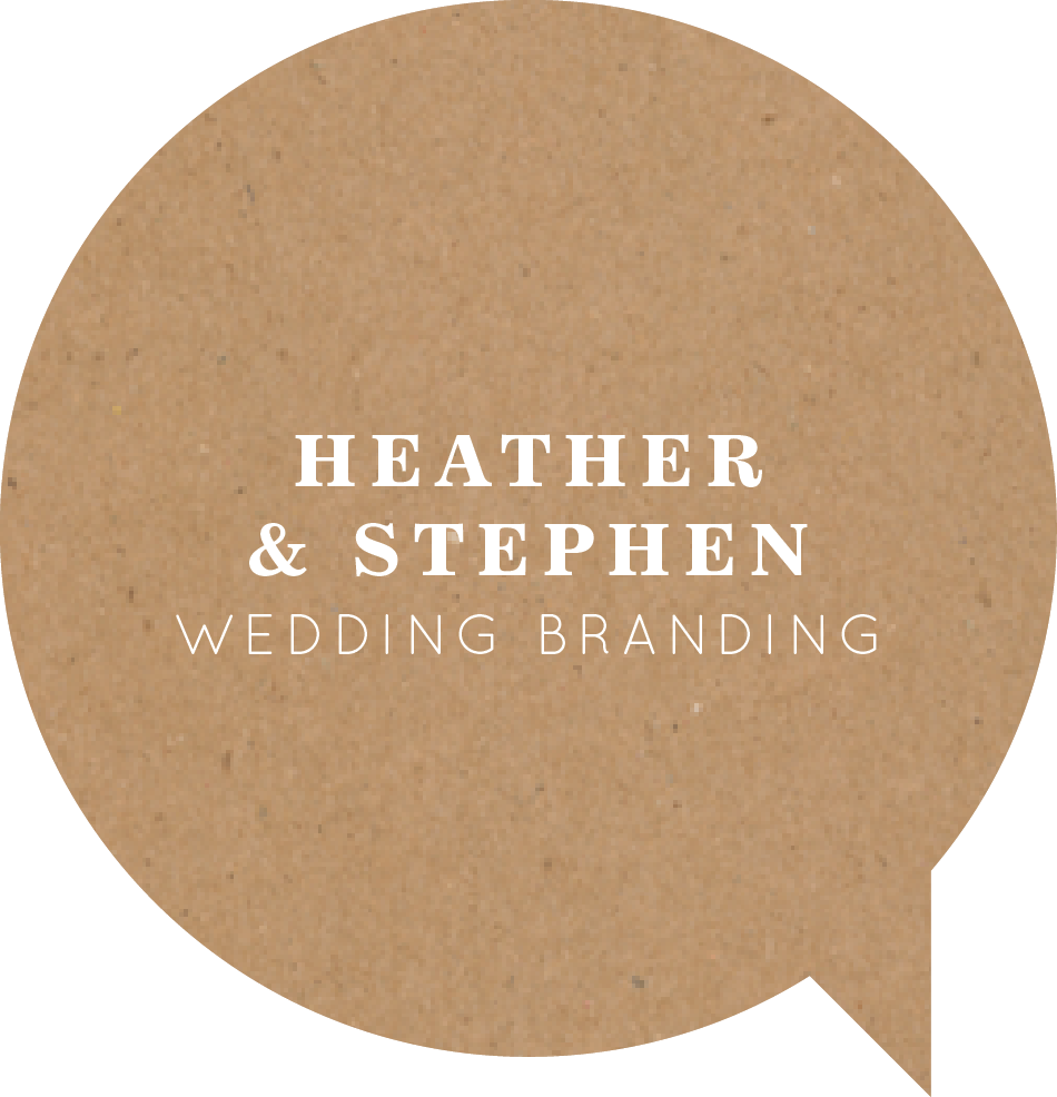 Heather+Stephen_Quote-26.png