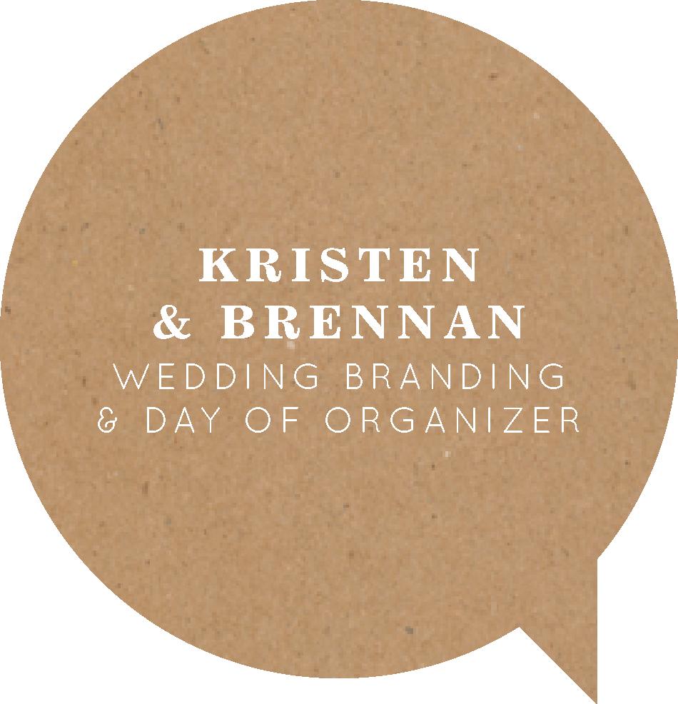 LoveNotesIcons_Kristen+Brennan-07.png