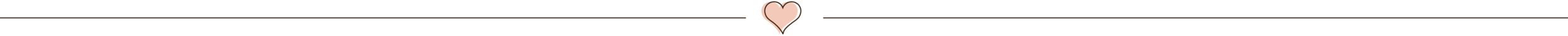 LovelyPaperThings_Homepageiconrefresh_2-14.png