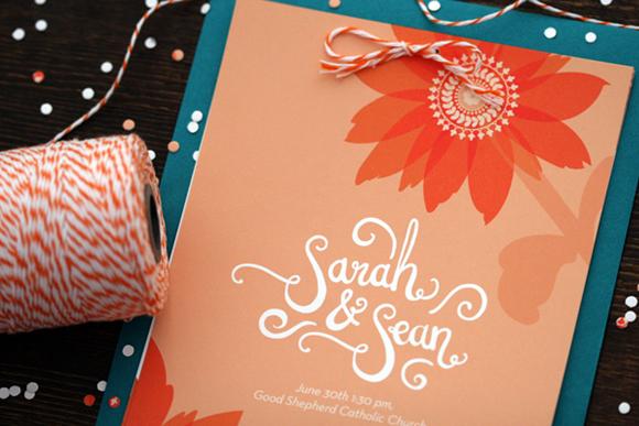 LovelyPaperThings_Sarah+Sean_6.jpg