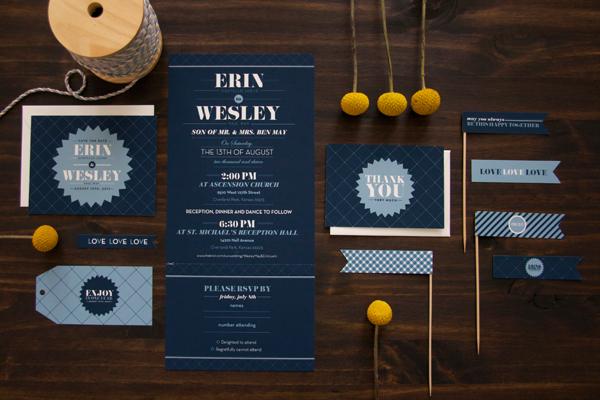 Erin+Wesley_WeddingBranding_600pxwide.jpg
