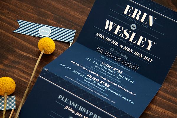 Erin+Wesley_WeddingBranding_600pxwide_3.jpg