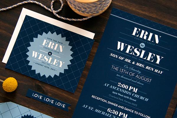 Erin+Wesley_WeddingBranding_600pxwide_2.jpg