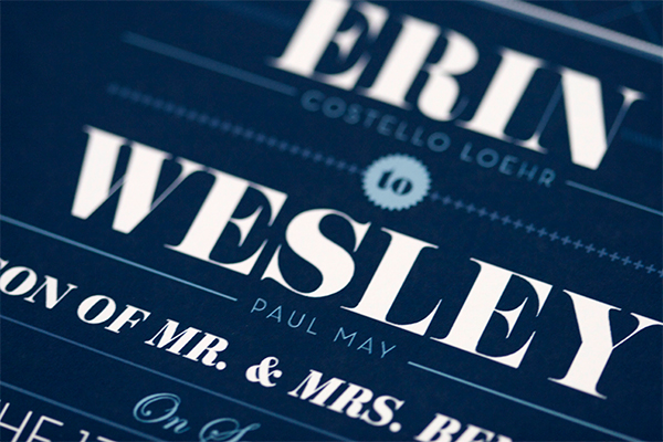 Erin+Wesley_WeddingBranding_1.jpg