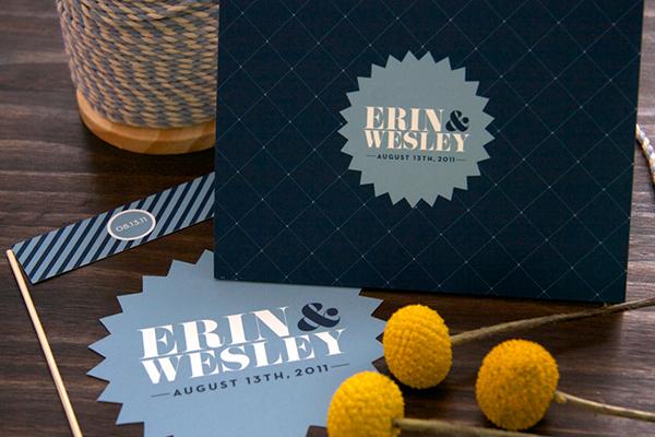 Erin+Wesley_WeddingBranding_600pxwide_8.jpg