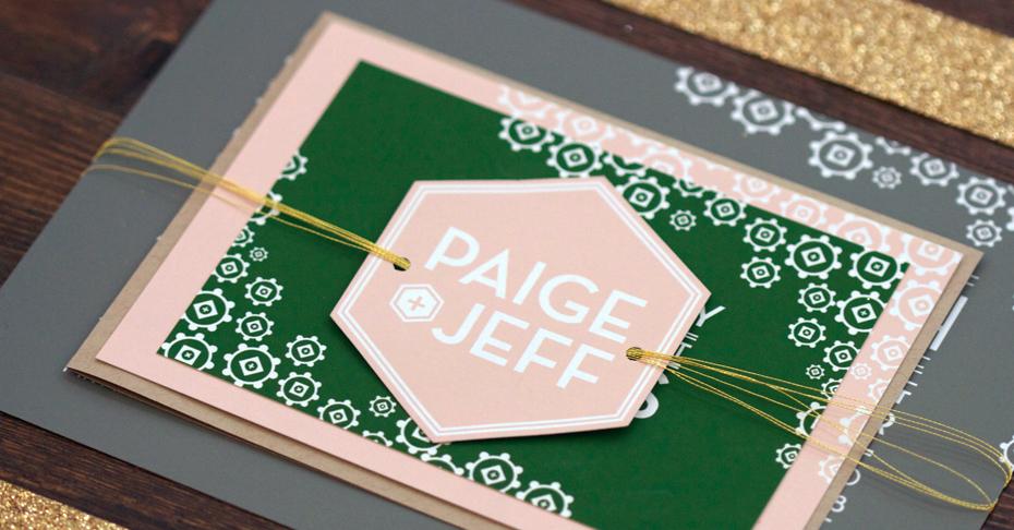 Paige+Jeff_3.jpg