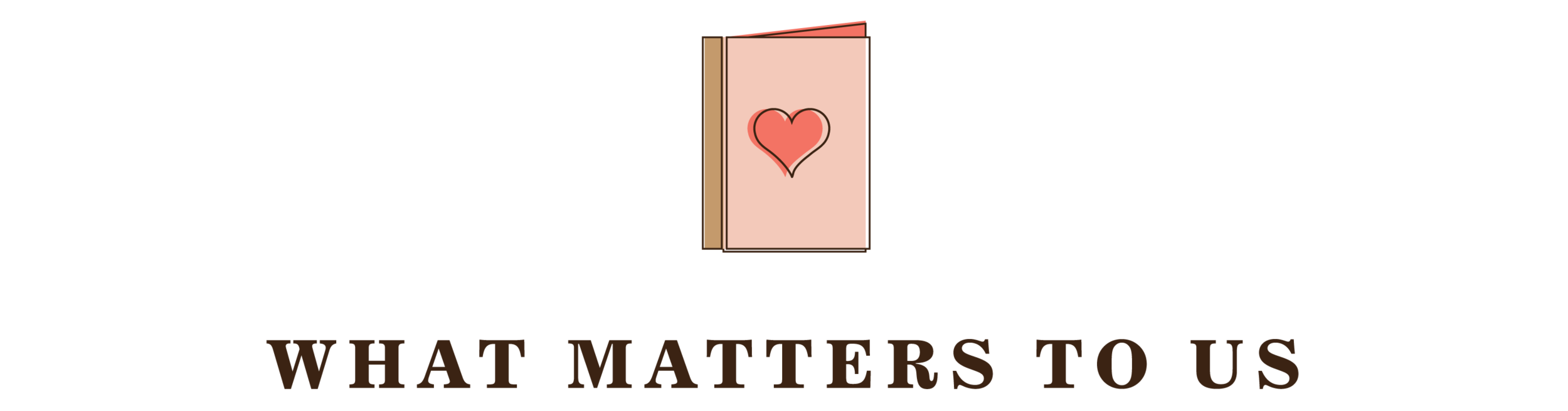 LovelyPaperThings_Homepageiconrefresh_2-11.png