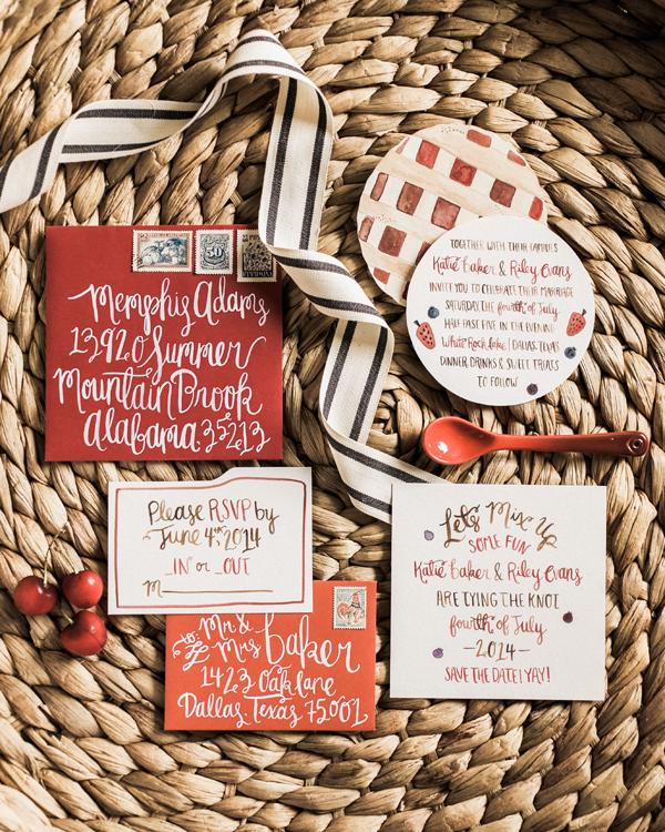 southern-wedding-pie-invitation.jpg