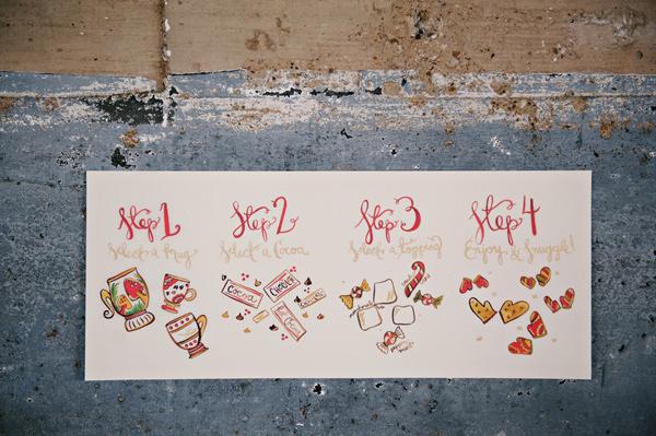 fuchsia-holiday-celebration-14.jpg