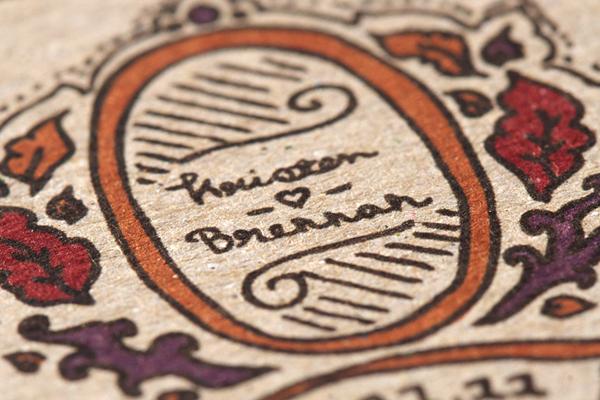 LovelyPaperThings_Kristen+Brennan_10.jpg