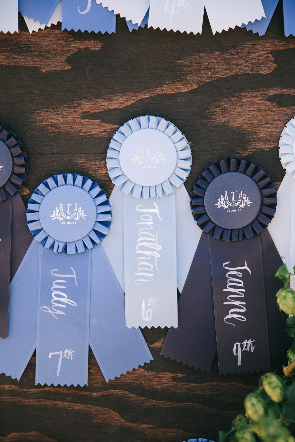 LVL Weddings and Events Brandon Kidd Equestrian Wedding (18).jpg