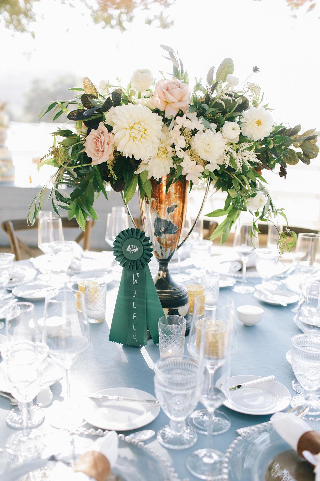 LVL Weddings and Events Brandon Kidd Equestrian Wedding (48).jpg