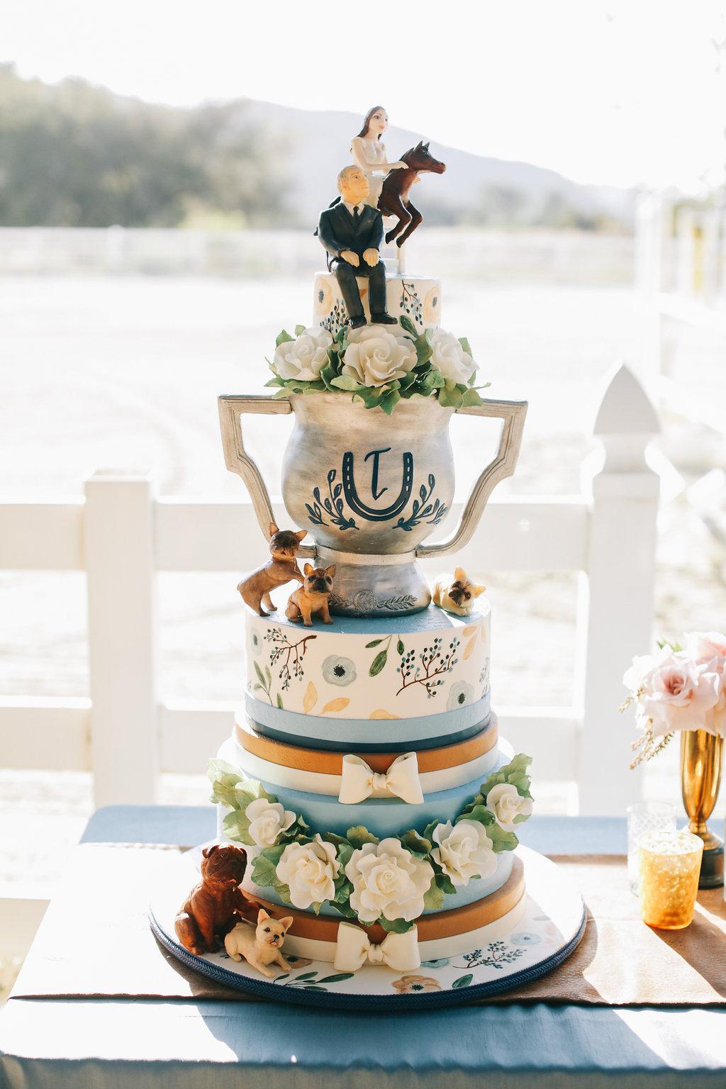LVL Weddings and Events Brandon Kidd Equestrian Wedding (50).jpg