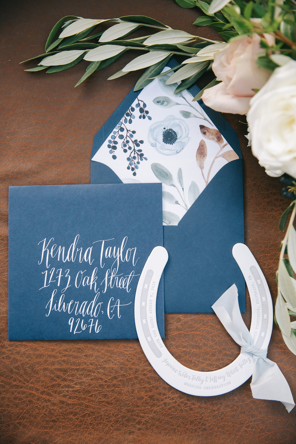 LVL Weddings and Events Brandon Kidd Equestrian Wedding (71).jpg