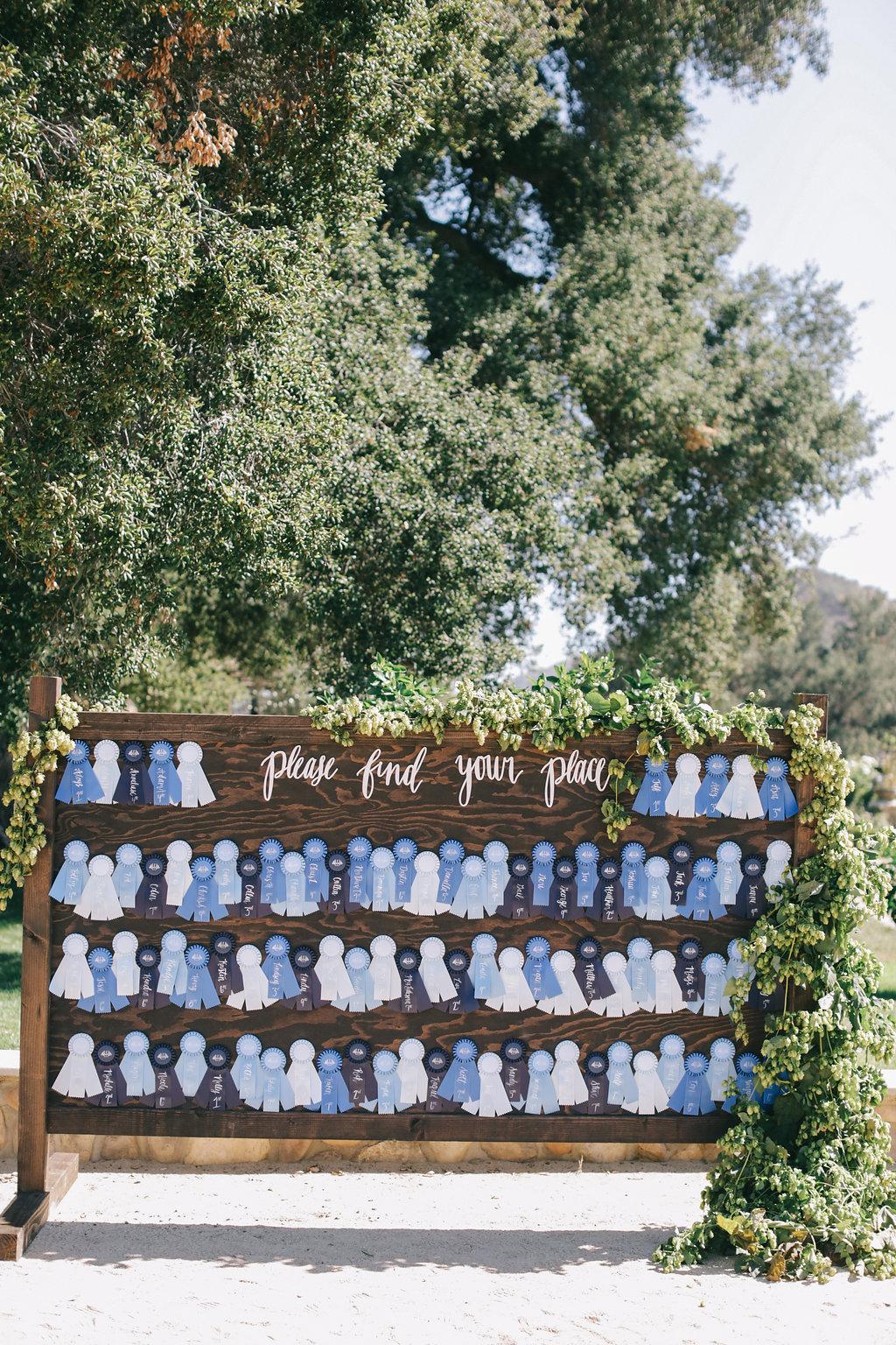 LVL Weddings and Events Brandon Kidd Equestrian Wedding (100).jpg