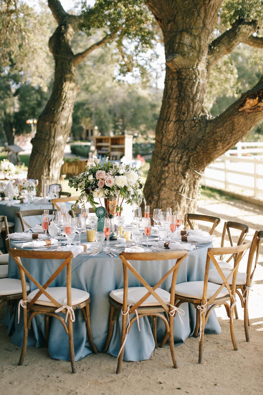 LVL Weddings and Events Brandon Kidd Equestrian Wedding (154).jpg