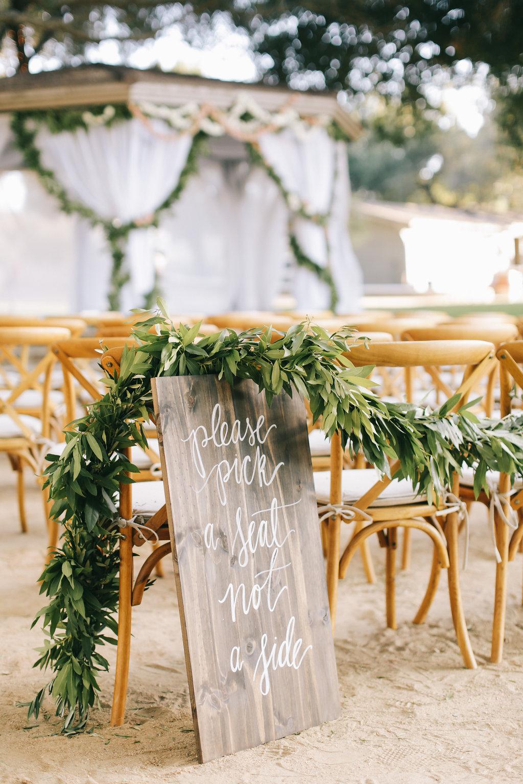 LVL Weddings and Events Brandon Kidd Equestrian Wedding (162).jpg