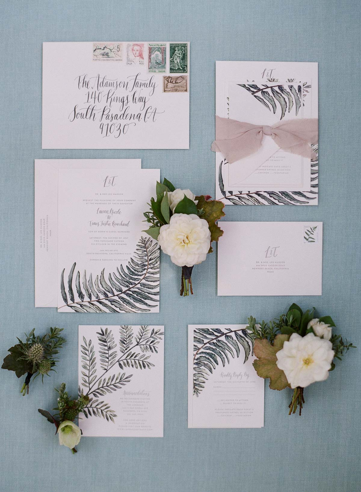Lauren_Travis_Backyard_California_Wedding (c) Greg_Finck-006.jpg