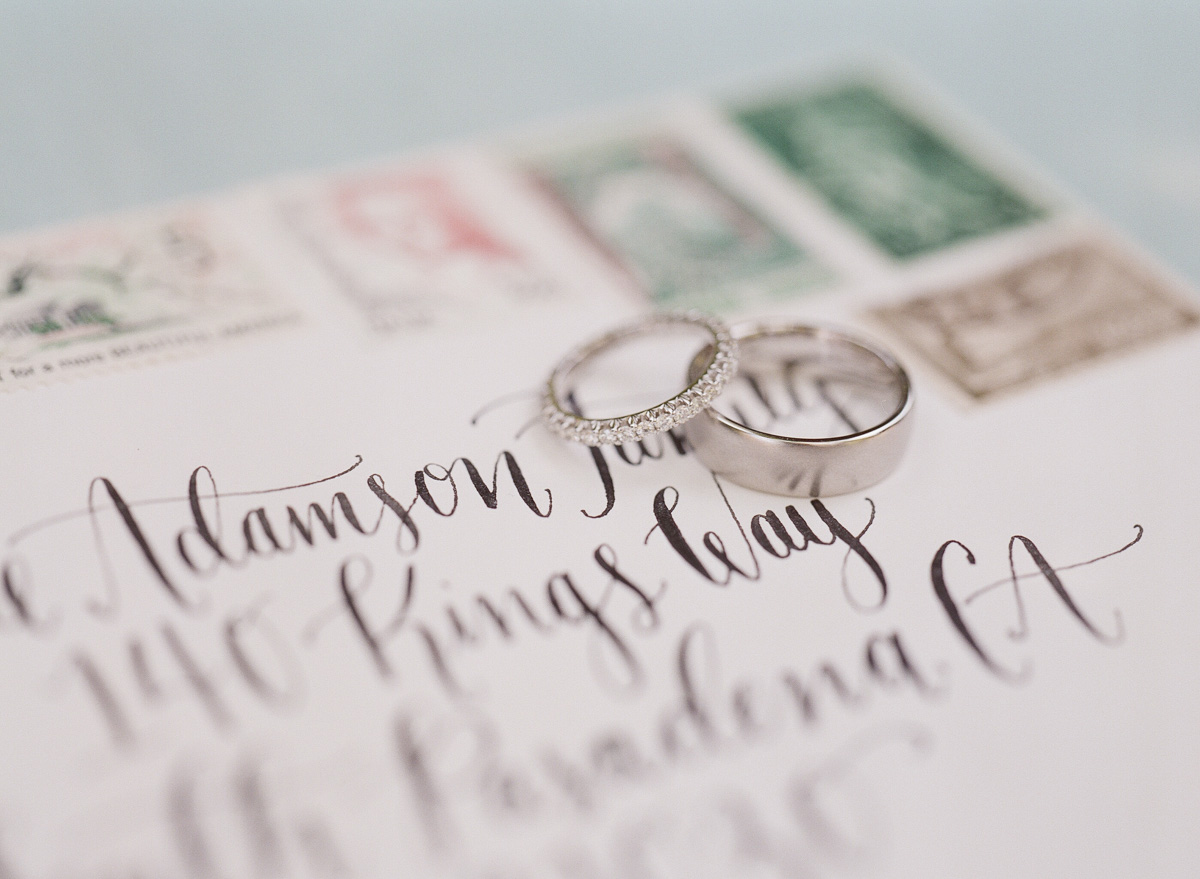 Lauren_Travis_Backyard_California_Wedding (c) Greg_Finck-008.jpg