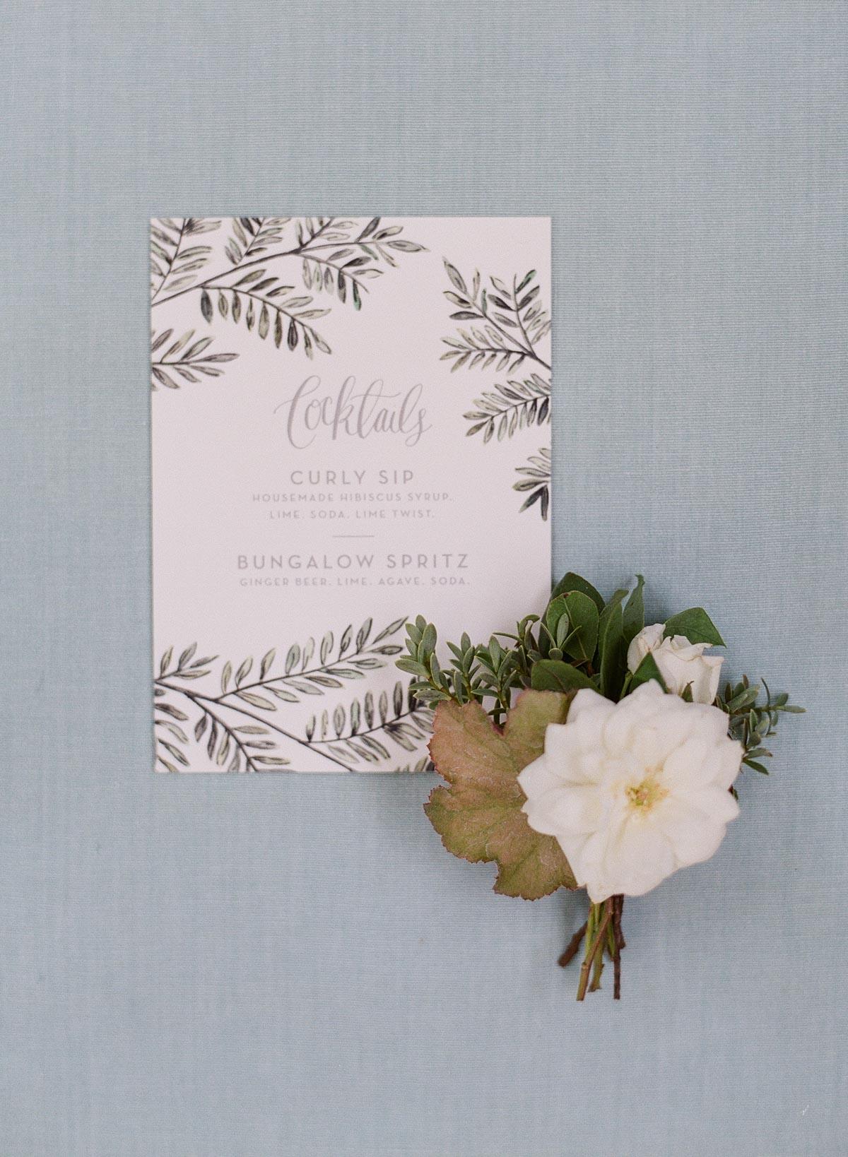 Lauren_Travis_Backyard_California_Wedding (c) Greg_Finck-009.jpg