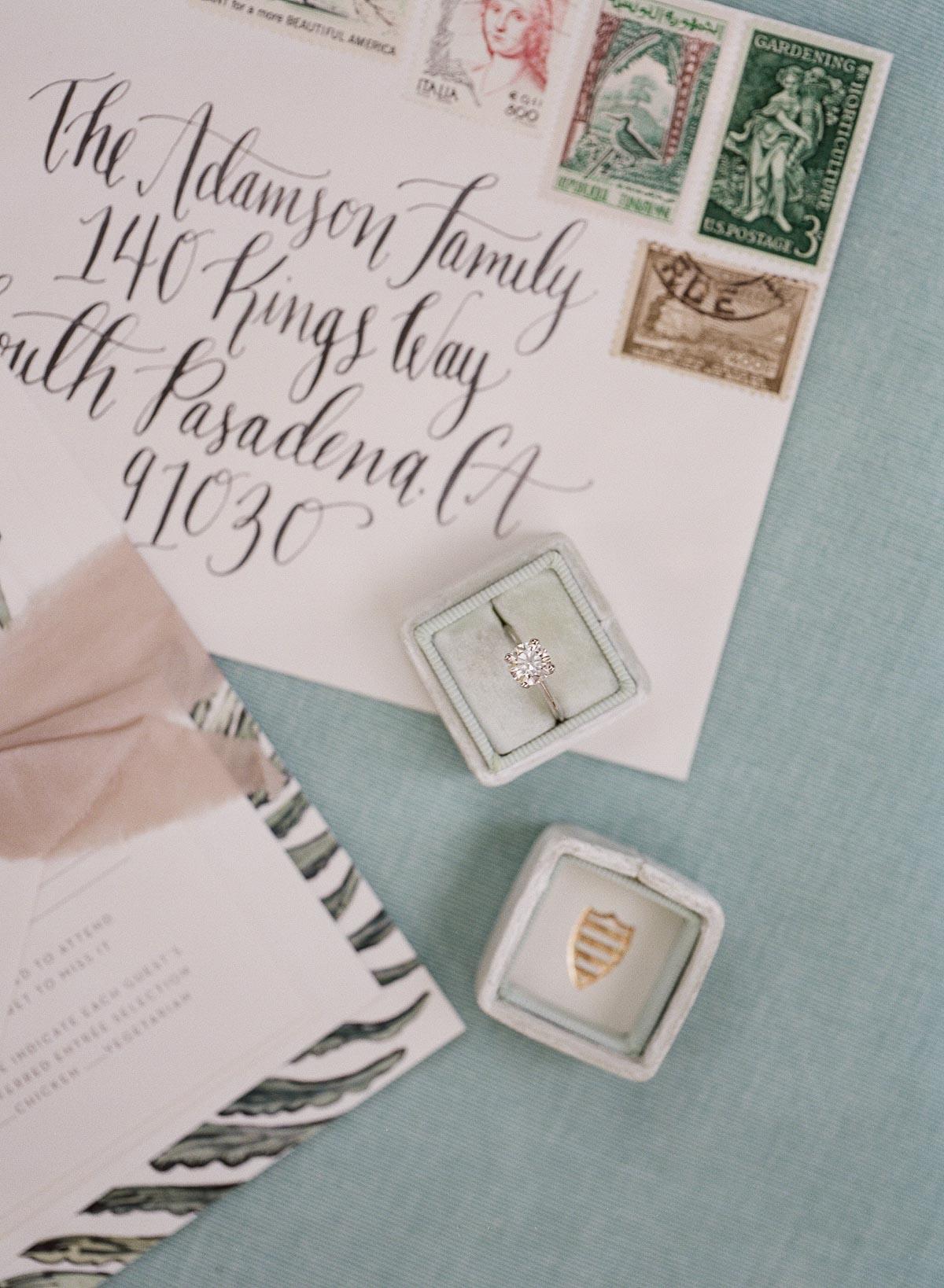 Lauren_Travis_Backyard_California_Wedding (c) Greg_Finck-010.jpg