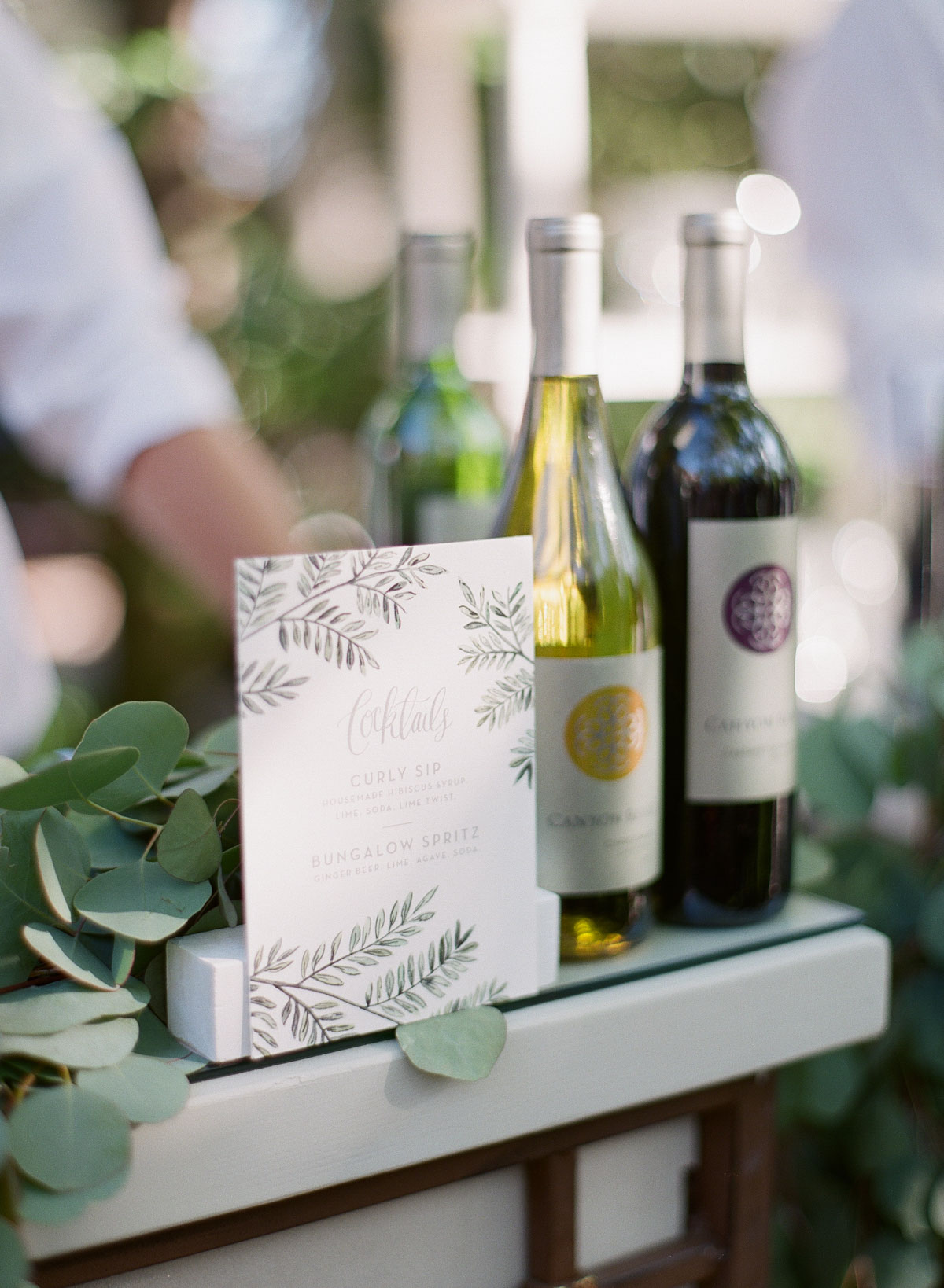Lauren_Travis_Backyard_California_Wedding (c) Greg_Finck-095.jpg